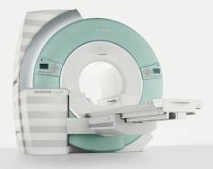 Siemens Magnetom Espree 1.5T
