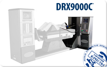 DRX9000C